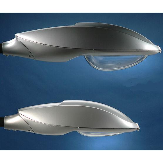 Lanterne Pour Candlabre De 70 400 W Mazda