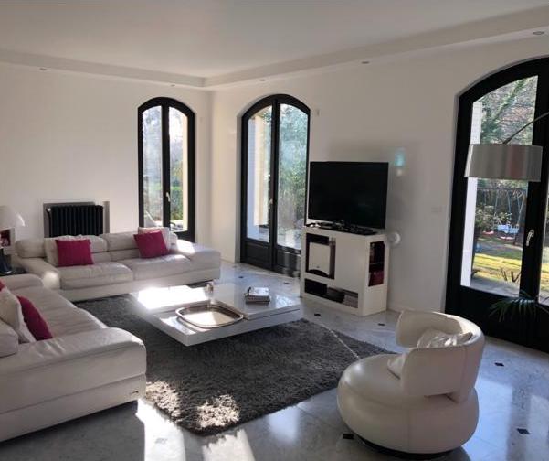 avant-apres renovation maison 94