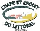 chape_et_enduit_du_littoral_logo