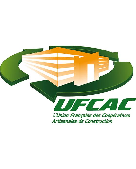 UFCAC