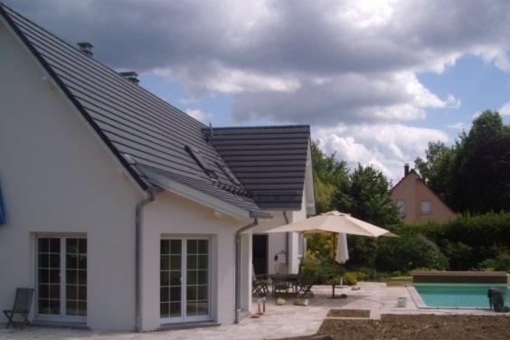 Maisons-Batirhin-constructeur-de-maison-près-de-Haut-Rhin-Region-68