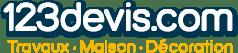 logo-123devis