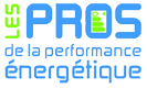 pros-performance