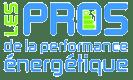 pros-performance