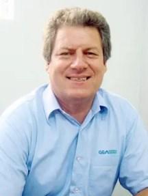 Renaldo Zeeberg