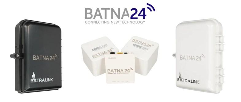 nadruki batna24.com