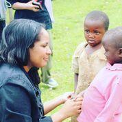 Spreading The Gospel Through Healthcare