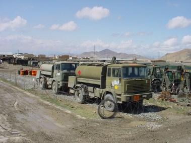 Kabul-DSC00045
