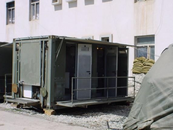 Kabul-DSC00061