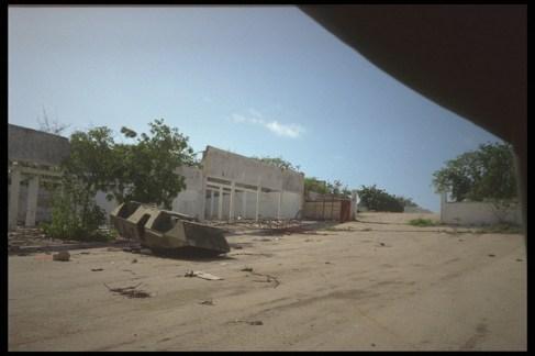 Somalia-92-93-0035