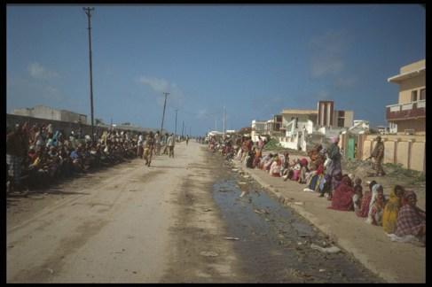 Somalia-92-93-0036