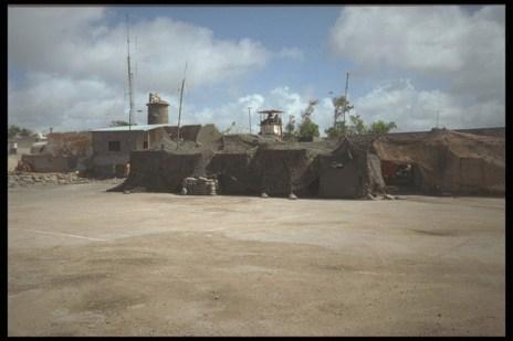 Somalia-92-93-0040