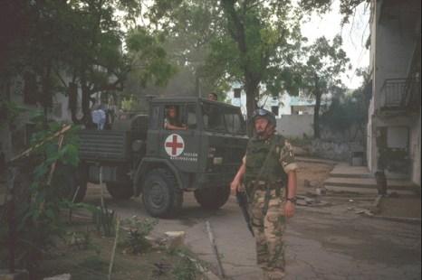 Somalia-92-93-0059
