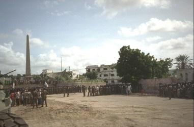 Somalia-92-93-0097