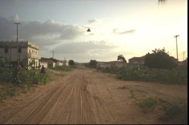 Somalia-92-93-0104