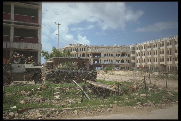 Somalia-92-93-0121