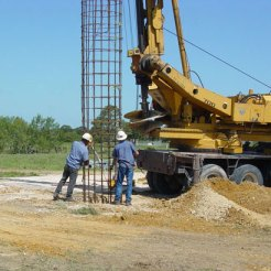 batten-drilling-003