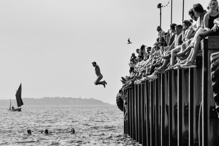 pier jumpers 4 jane wynyard_