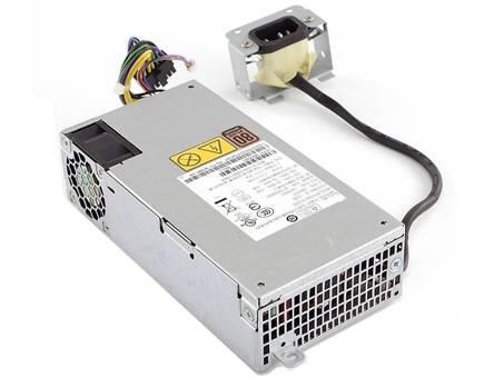 PS-2151-01,PC9051,54Y8861