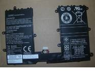 HSTNH-L01B CD02031 batterie