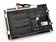 PT6V8,8P6X6,08P6X6 batterie
