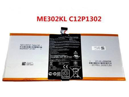 C12P1302