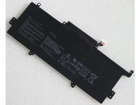 C31N1602 0B200-02090000