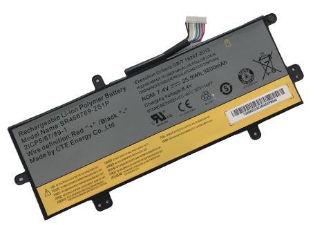 SR466789-2S1P
