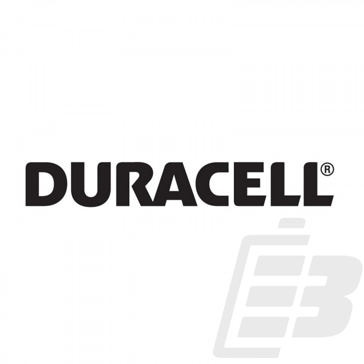 Duracell Ultra M3 Cr2 Lithium Battery