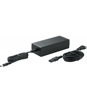 Type Charger Bosch