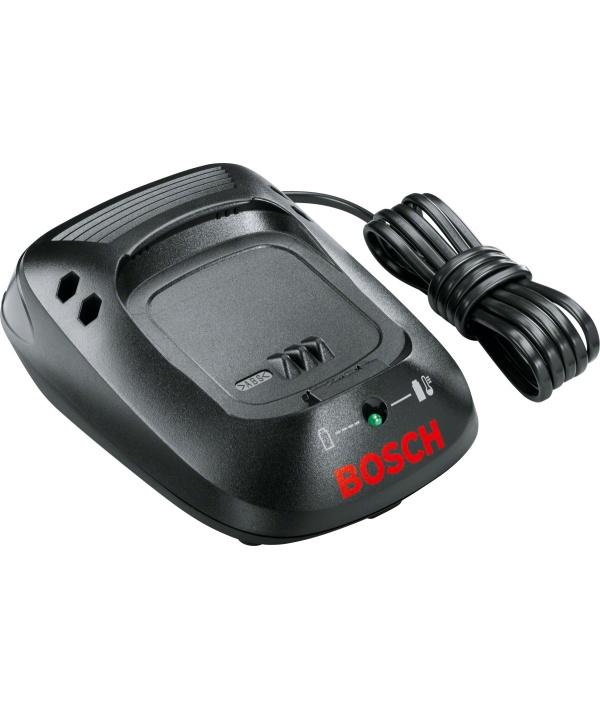 Charger Bosch Quick Al 2215 Cv Li Ion Battery 14 4 V 18 V Li Ion Batteries4pro