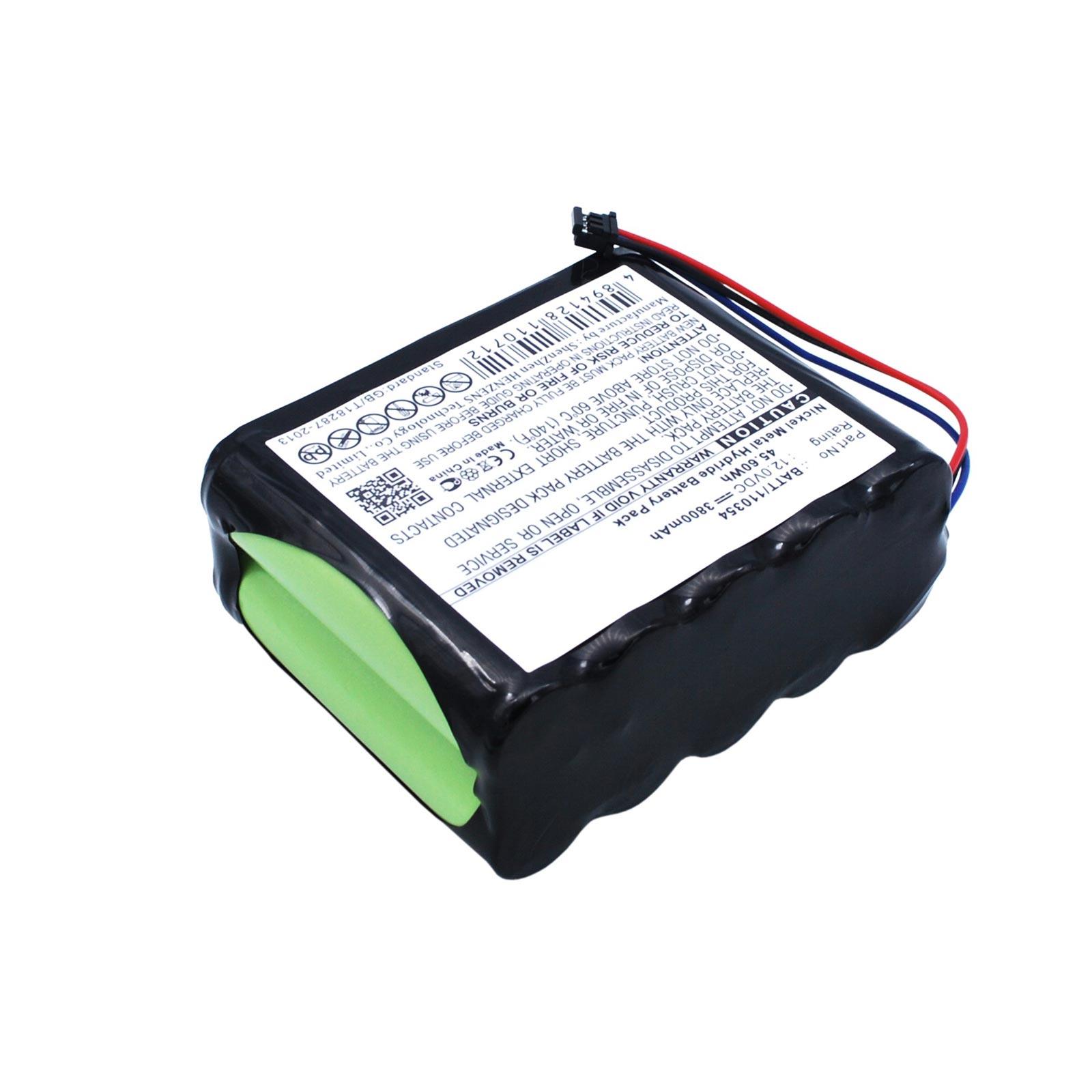 Solar Batteries Outdoor Lights