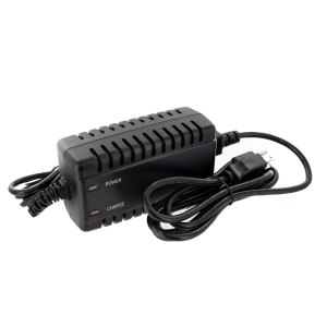 24V 35A Mobility Battery Charger for Electric Wheelchair