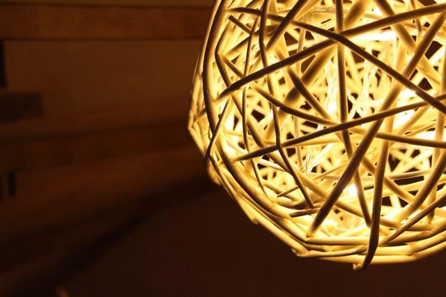 light-christmas-lighting-decoration-38624