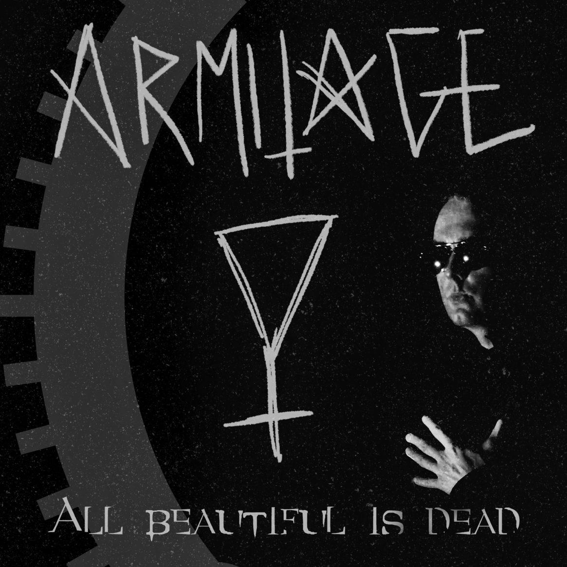 ARMITAGE_ABID_cover_1