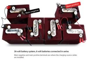 Battery FAQs « Battery Life Saver