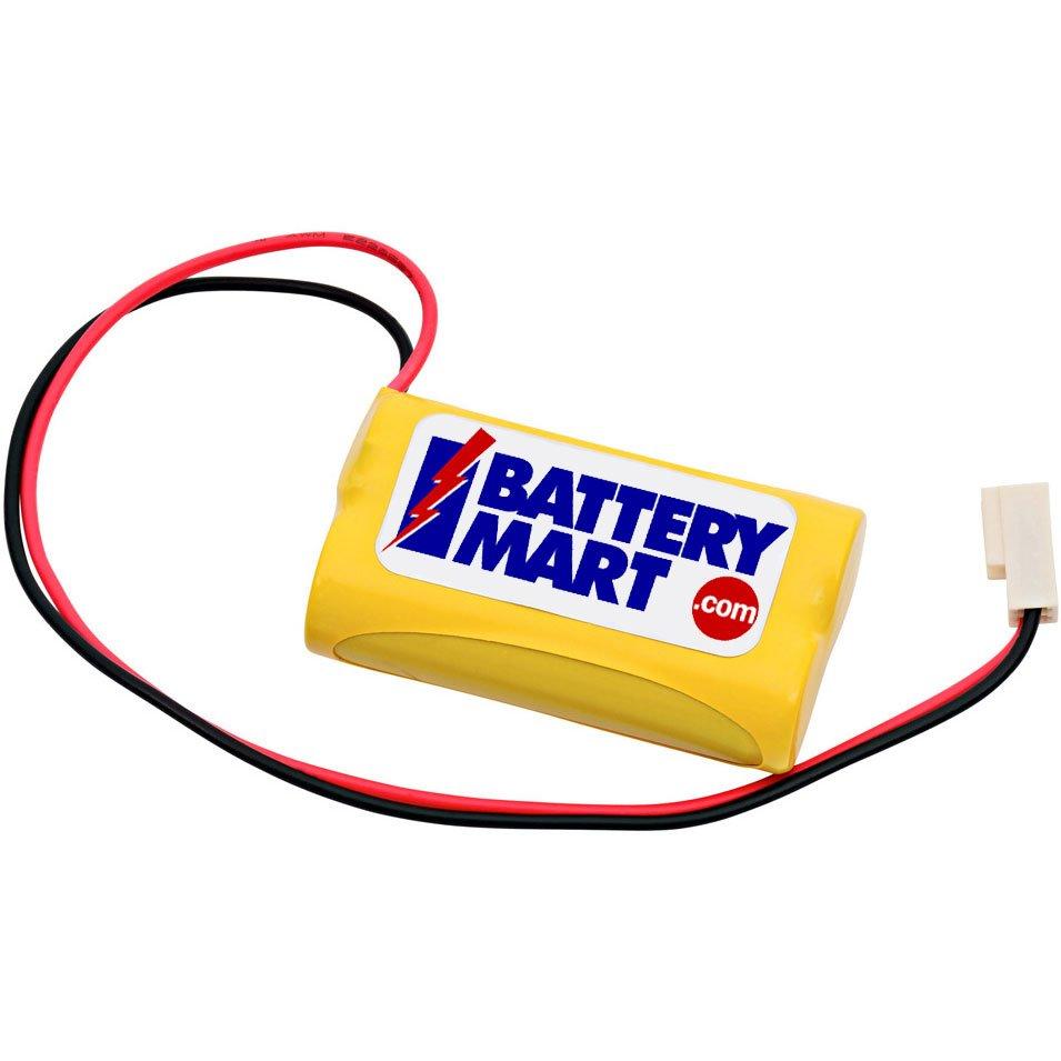 battery mart