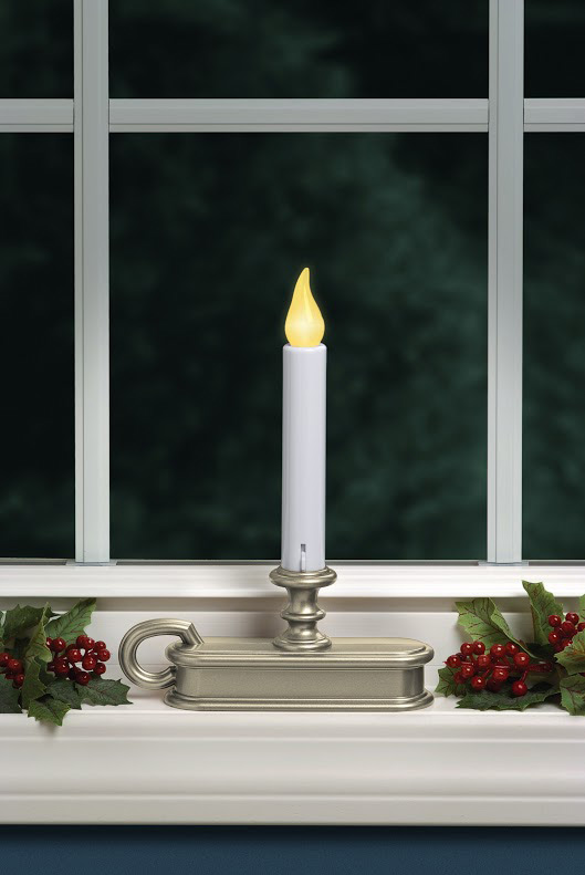 Wall Sconces Candles