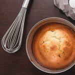 ZFQZKK Fouet acier inoxydable de 10 pouces agitation en acier inoxydable bouge de ballon manuel manuel batteur de batteur de cuisson cuisine cuisson ustensil crème beurre fouetter fouet à oeufs