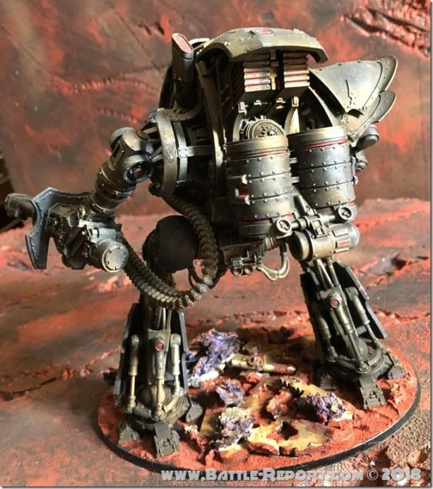 Cerastus Knight-Acheron 02