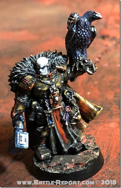 Inquisitor Coteaz (3)
