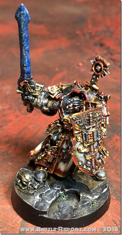 Lord Kaldor Draigo01