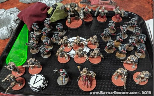 Shadows of Paramar - Part 2 (3)