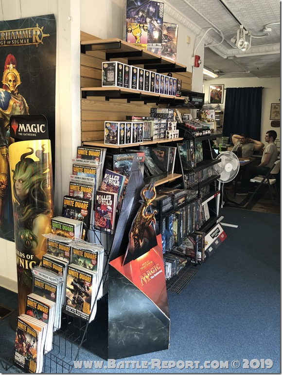 Providence Anime and Games (5)