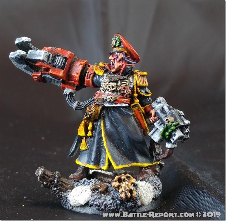 Commissar Yarrick bu Joey K (4)