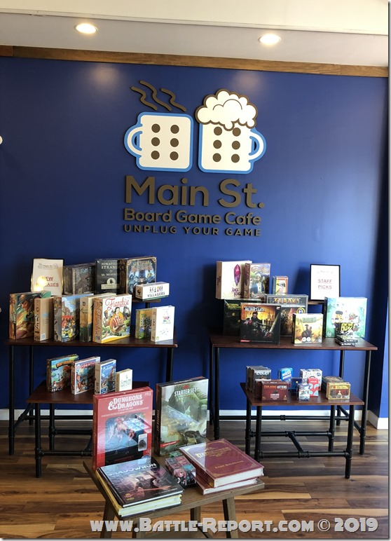 Main St Board Game Cafe (7)