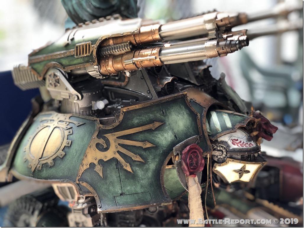 Warlord Titan by Joseph Escobar (10)