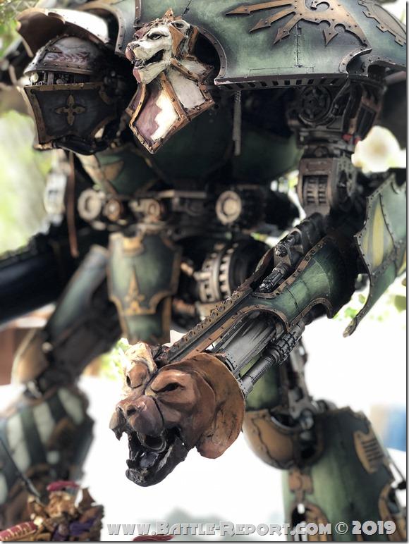 Warlord Titan by Joseph Escobar (15)