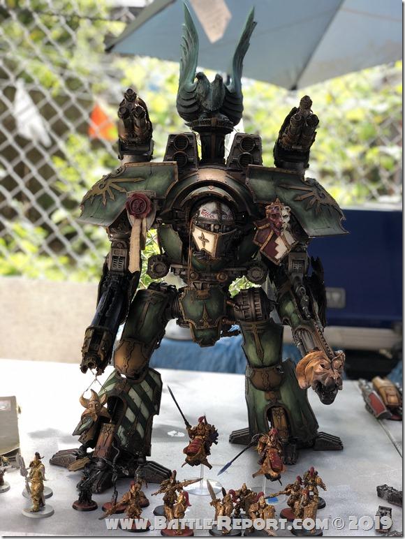 Warlord Titan by Joseph Escobar (21)
