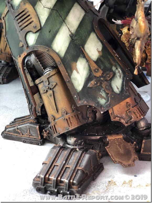 Warlord Titan by Joseph Escobar (36)
